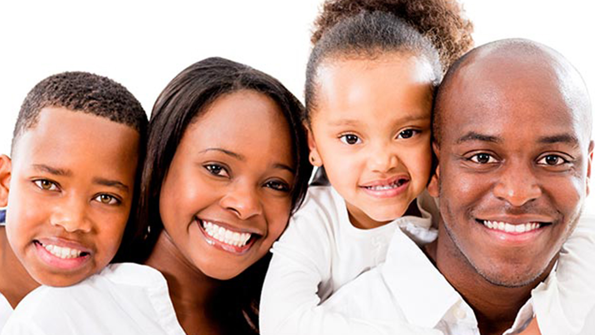 dental care for you and your family by best dentists in bethesda md