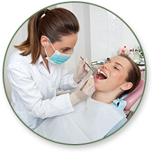 emergency dentist in bethesda md