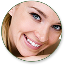 restoration dentist in bethesda md